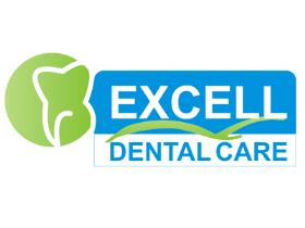 Excell Dental Care