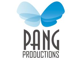 Pang Productions