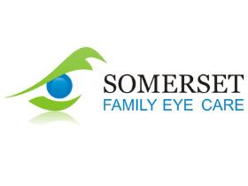 Somerset Family Eye Care